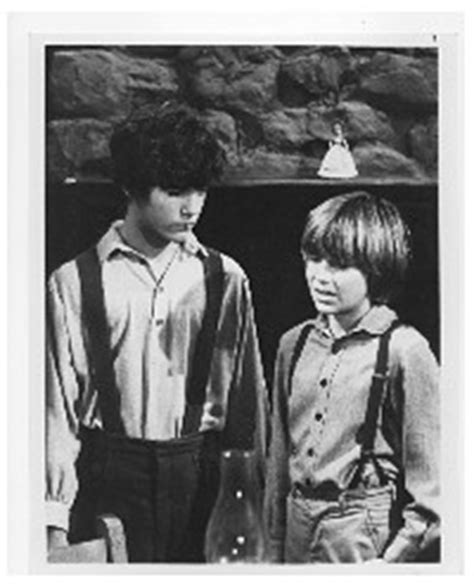 jason bateman little house on prairie matthew laborteaux and jason bateman little house on the prairie sitcoms online