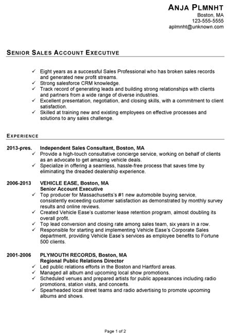 resume exles education section no degree resume with college degree best resume collection