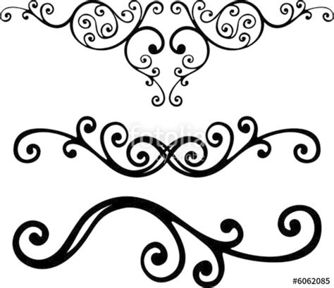 imagenes vectores libres quot floral lines quot im 225 genes de archivo y vectores libres de