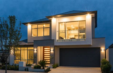 two storey display homes perth 101 residential