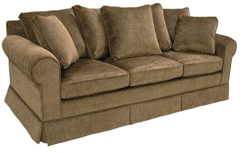 Large Sleeper Sofa by Large Sleeper Sofa Ally Sofa With Large Sleeper Large