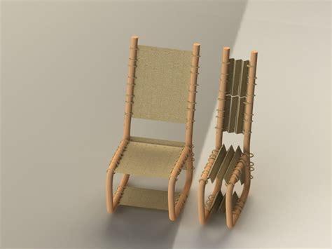 Chaise Pliable 25 Best Ideas About Chaise Pliable On