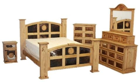 mexican style bedroom furniture high end furniture furniture store furniture