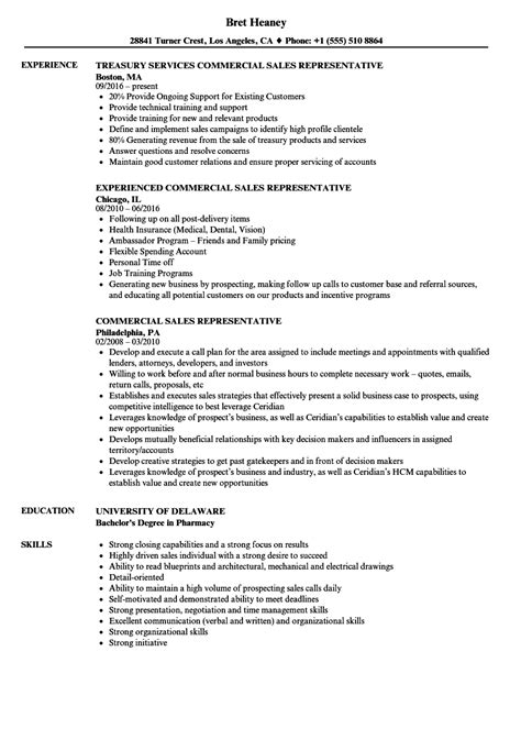 sle of a resume for ojt dorable on the resume exles elaboration resume exles by industry