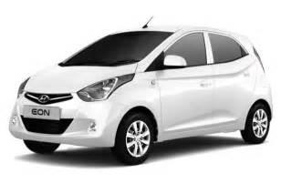 Hyundai Eon Lpg Mileage In City Eon Magna Lpg Features Specs Price Mileage Ecardlr