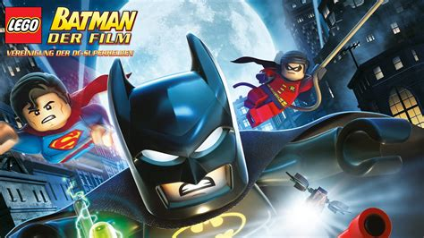 watch film online with english subtitle the lego batman movie 2017 subtitles lego batman the movie dc super english subtitles club
