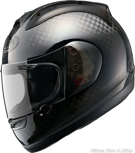 Helm Arai Rx7 Rc Arai Rx7 Rc Helmet Mercurymarauder Net Forums