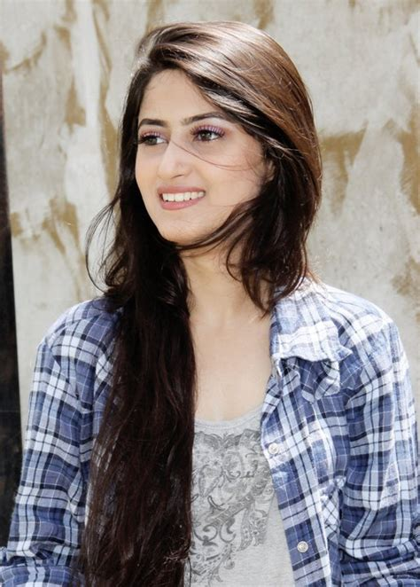 sajal ali photos 18 pakistani hot actresses photos sajal ali pakistani hot