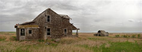 little house on the prarie little house on the prairie by dave belcher