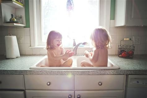 pictures of bathroom sex mum s post about sharing naked pics of kids to social