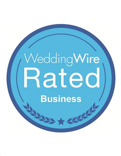 wedding wire layout wedding wire rating wiring diagram
