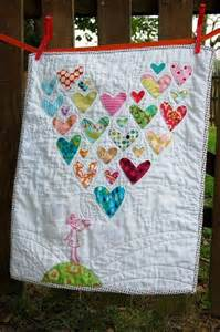 How To Make A Quilt Out Of Baby Clothes by 207 Best Images About Baby Clothes Quilts On
