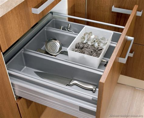 kitchen drawer storage ideas simple kitchen drawer organizer best home decor ideas