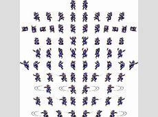 Ninja Gaiden sprites | NES Sprite Sheets in 2019 | Ninja ... Ninja Gaiden Nes Sprite