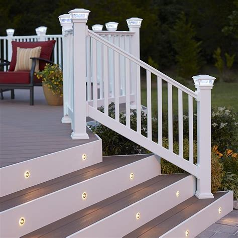 deck inspiring lowes decks lowes decks deck kits narrow