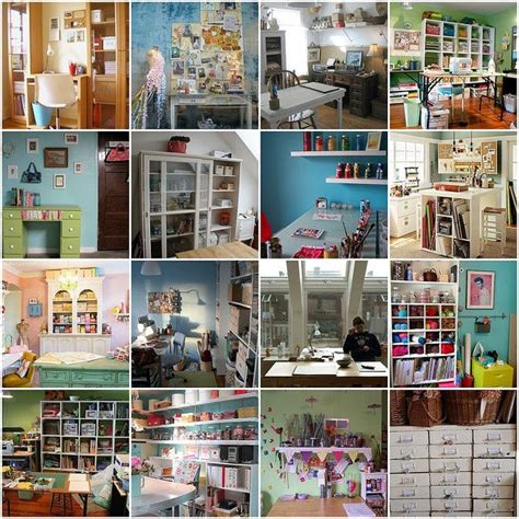 craft ideas for rooms craft room ideas picmia