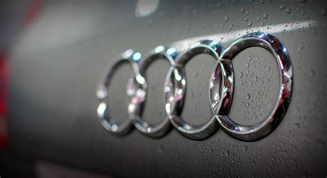 audi service san diego audi maintenance and service in san diego independent