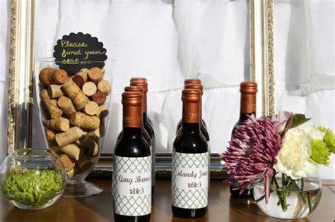 interior decorating etiquette decoration de mariage vigne mariageoriginal
