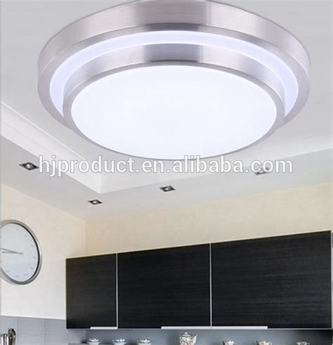 high quality ceiling l cover indoor acrylic light