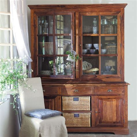 alacena de zinc best 18 alacena images on pinterest salvaged furniture