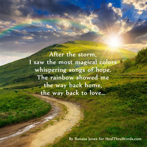 The Way To quotes about way back home 47 quotes