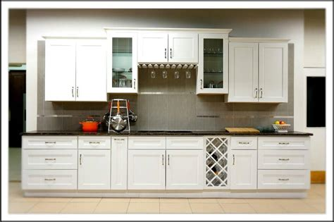 kitchen cabinets chandler az kitchen cabinets in chandler az kitchen az cabinets more