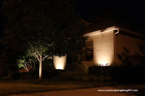 Lighting Fixtures Kansas City Landscape Lighting Kc Landscape Lighting Kansas City