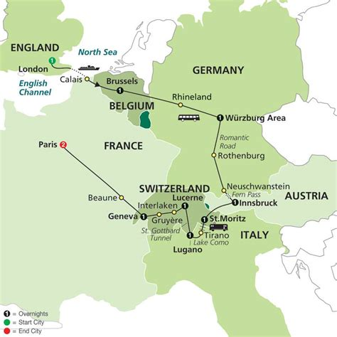 map of italy and germany italy germany austria map gallery