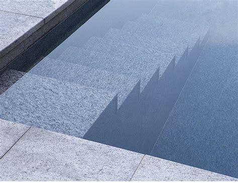 pavimenti in granito pavimenti in granito lucido o spazzolato voi quale