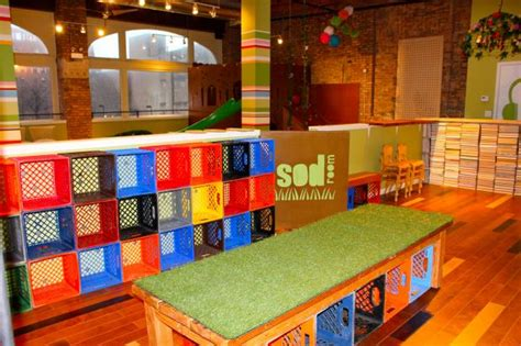 sod room chicago sod room brings eco friendly play space downtown south loop chicago dnainfo