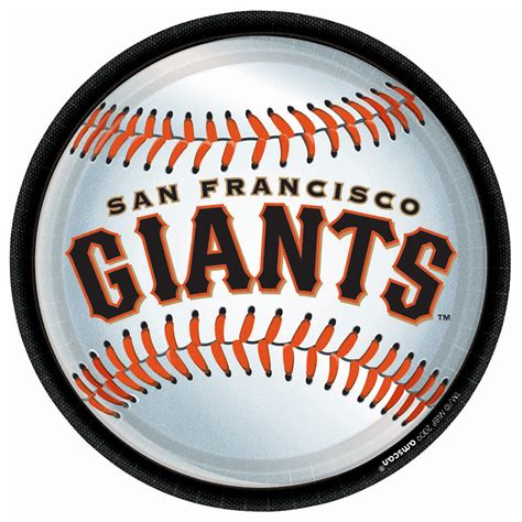 Sf Giants L by San Francisco Giants A In Chiropractic