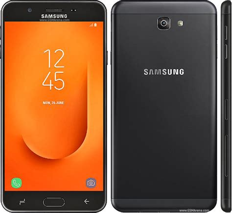 2 Samsung J7 Prime by Samsung Galaxy J7 Prime 2 Pictures Official Photos