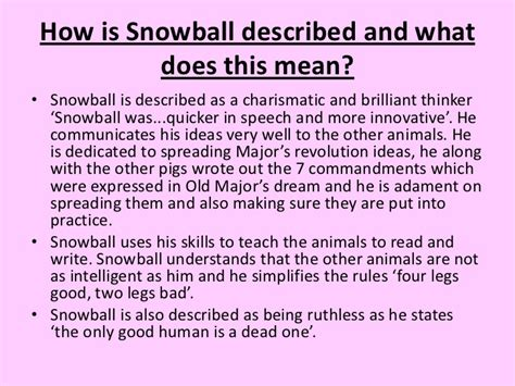 quotes on themes in animal farm animal farm revising the novel
