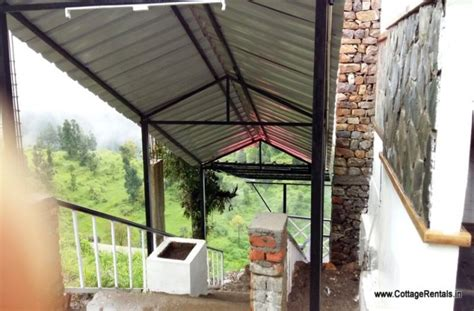 Cottages In Mussoorie by Rent 3 Bedroom Cottage In Dhanaulti Mussoorie