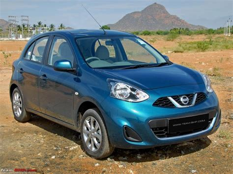nissan made in what country top 10 exported cars from india team bhp