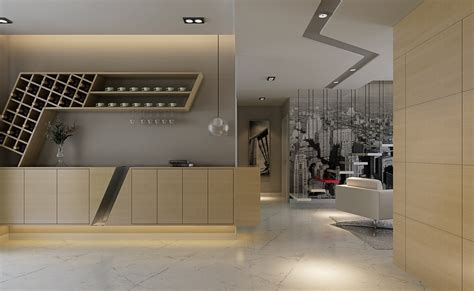 kitchen rack designs kitchen wine rack interior design ideas