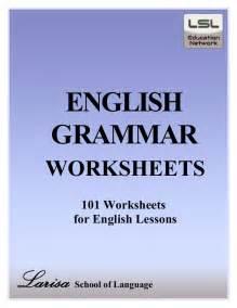 english grammar worksheets free pdf download larisa