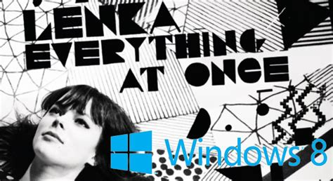 soundtrack lagu iklan operator terbaru download lagu iklan windows 8 lenka everything at once