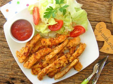 soslu brek tarifi kolay resimli yemek tarifleri tavada soslu 199 ıtır tavuk resimli tarifi yemek tarifleri