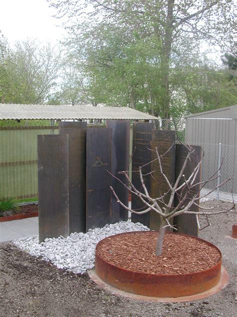 terrasse oder terrasse terrasse mit kleiner mauer umrandung als landhausterrasse