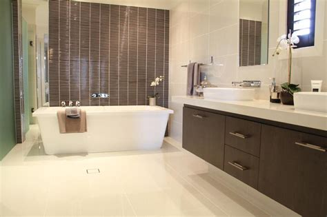 Waterproof Bathroom Tiles by Waterproofing For Tiles Bathrooms Brisbane Queensland