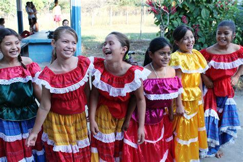 salvadoran culture traditions el salvador culture images
