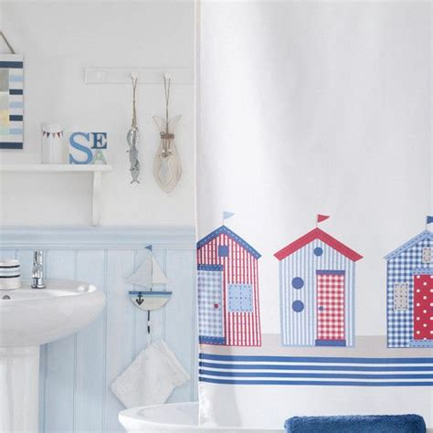 beach hut bathroom cabinet 17 best images about bathroom on pinterest mirror