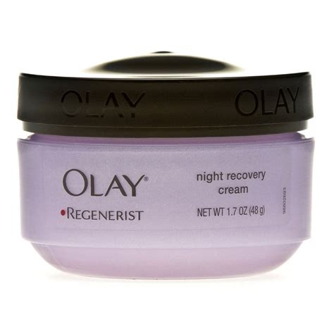 Olay Recovery by 10 Best Drugstore Creams 2017 Rank Style