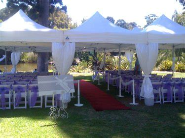 backyard wedding hire backyard wedding hire melbourne 2017 2018 best cars reviews