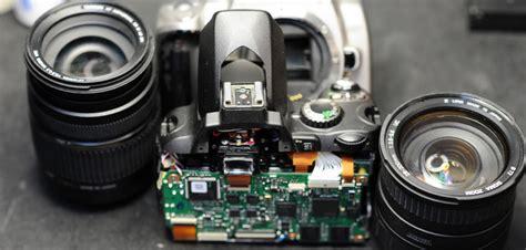 digital repair digital repair