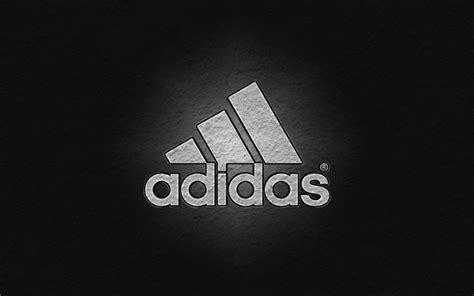 laste ned filmer the wall last bakgrunnsbilder veggen struktur logo adidas merke