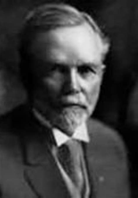 The Richest Man in Babylon PDF Summary - George S. Clason