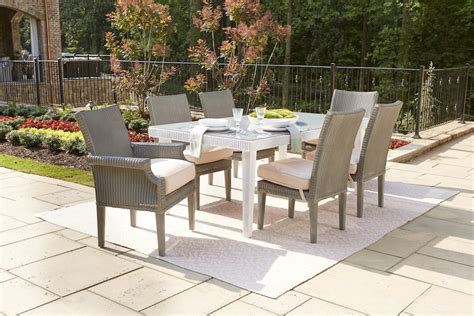 The Patio Furniture Store Lloyd Flanders Fishbecks Patio Furniture Store Pasadena