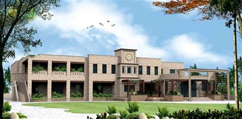 Uol Fee Structure For Mba by Bzu Lahore Cus Admission 2018 Bahauddin Zakariya